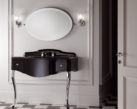 Мебели DEVON&DEVON